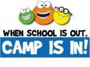 school-out-e1483316175160