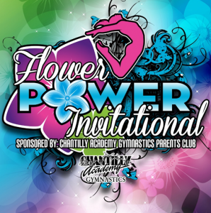 Flower Power 2018